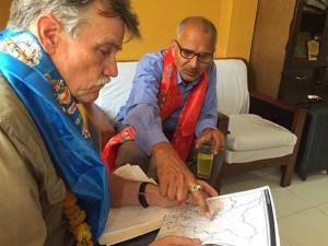 nepal-update-2-560x420