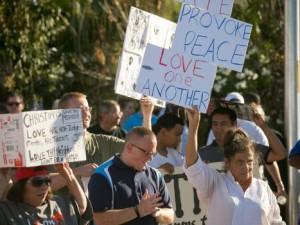 phoenix-mosque-protests