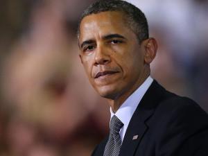 2015-07-16-obama-crop_1437062516175_21523742_ver1.0_640_480