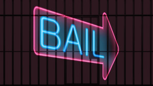 bail-630x354