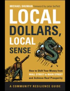local-dollars-300