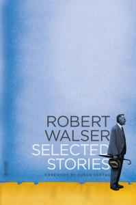robertwalser_selectedstories