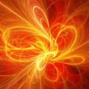 bigstock-Art-Of-Dancing-Rays-1832354-440x440