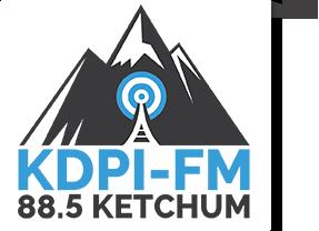 kdpi_logo