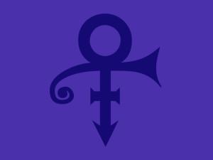 PrinceSymbol-1024x768