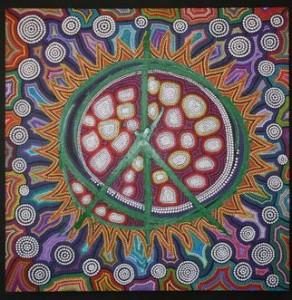 Peace_Sign-1261088772