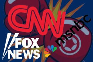 cnn-fox-news-msnbc